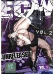 ECW アンリリースド2