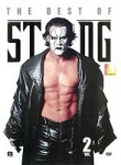WWE ベスト・オブ・スティング