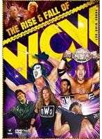 WCW ライズ・アンド・フォールズ