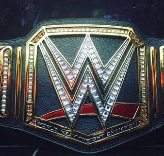 WWE HOLIC